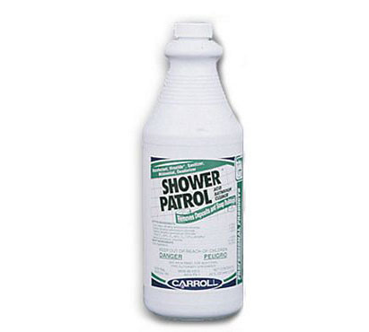 74023ShowerPatrolRTUDisinfectantCleaner.jpg