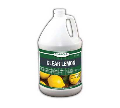 77628ClearLemonDisinfectantVirucideandCleaner.jpg