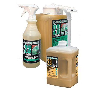 L23W5_MULTI-PURPOSE_CLEANER.jpg