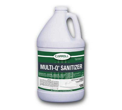 75019MULTI-QSanitizerDisinfectantVirucide.jpg