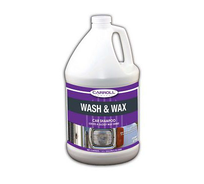 27828WashandWaxCarShampoo-tn.jpg