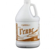 21928verdehighperformancehanddishwashingdetergent