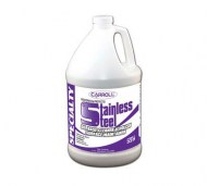 32928stainlesssteelpolishandcleaneroil-based7