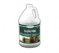 73628ClearPineDisinfectantVirucideandCleaner.jpg
