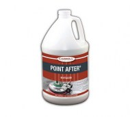 Point-After-Gal