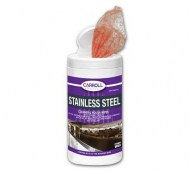 W02WB1StainlessSteelCleanerandPolishWipes.jpg