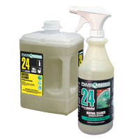 l24w5_neutral_floor_cleaner