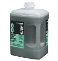 L08W5_NEUTRAL_FLOOR_CLEANER.jpg