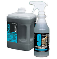 L09W5_MULTI-PURPOSE_DISINFECTANT.jpg